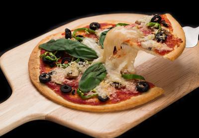 Pizza_Cheese_Small.jpeg