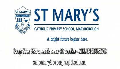 st mary's.jpg
