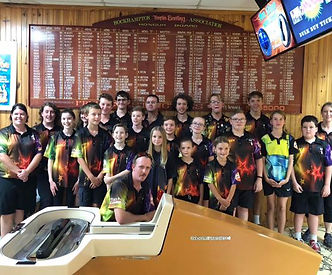 Maryborough Juniors Rocky 2018.jpg