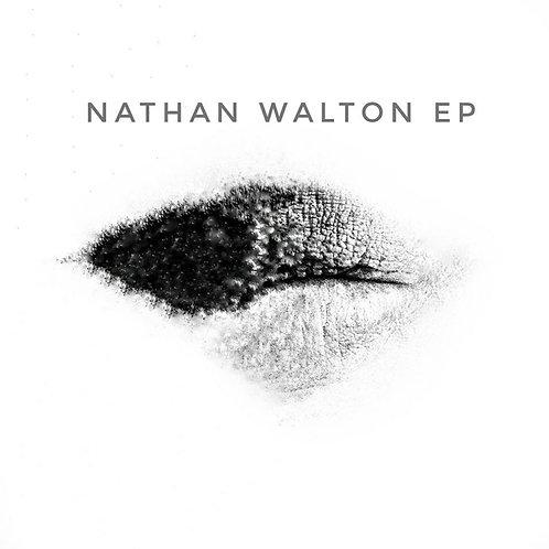 Nathan Walton EP