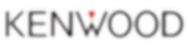автомагнитола kenwood, kenwood kdc, kenwood калининград