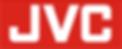 jvc Калининград,  дживиси Калининград, автомагнитолы jvc,  автомагнитолы дживиси