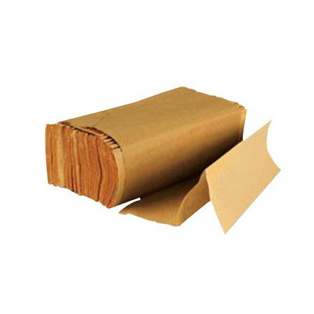 MULTIFOLD KRAFT PAPER