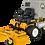 Thumbnail: Walker T23 Mower
