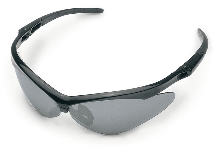 STIHL GLASSES