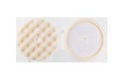 WHITE PAD WAFFLE CUT / COMPOUND