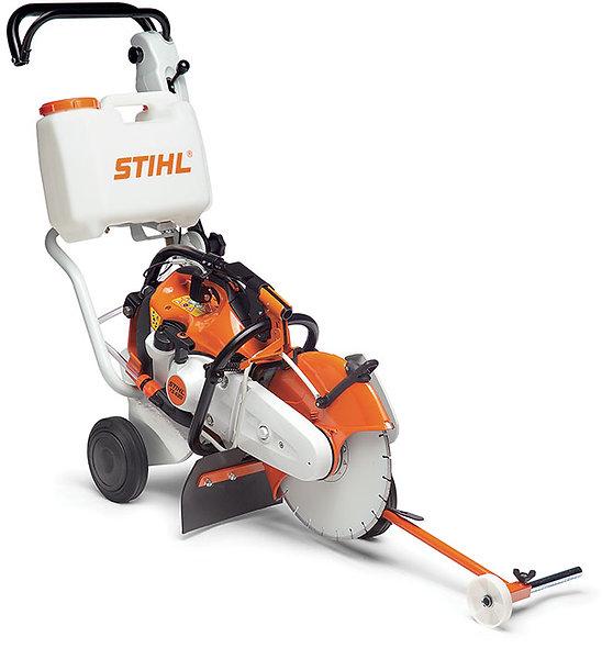 STIHL Cutquik® Cart
