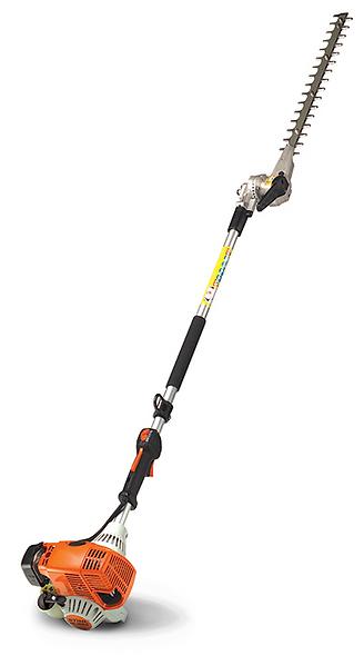 STIHL HEDGE TRIMMER HL 100 (135)