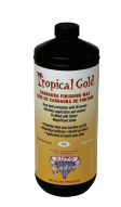 TROPICAL GOLD