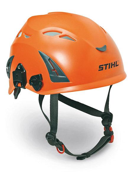 STIHL Arborist Helmet