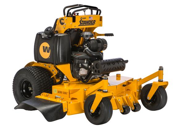 Wright Mfg Stander® Mower