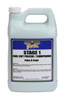 STAGE 1 FINE CUT COMPOUND