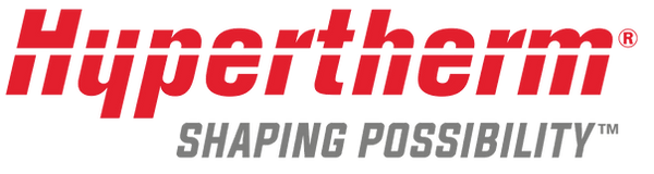 logo-hypertherm.png