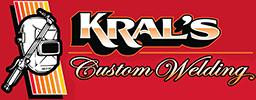 Krals-Custom-Welding-final.png