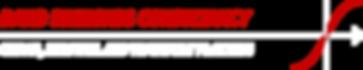 David Simmonds Consultancy Logo