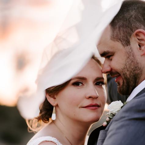 bride & groom-75.jpg