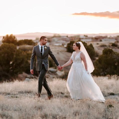 bride & groom-99.jpg
