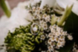 pre-vows-39.jpg