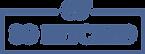 logo_transparent.87b2455c.png