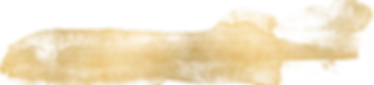 Gold brush 1.png