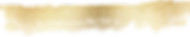 Gold brush 6.png