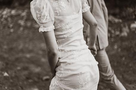 bride & groom-436.JPG