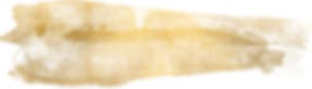 Gold brush 20.png