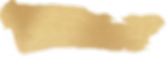 Gold brush 4.png