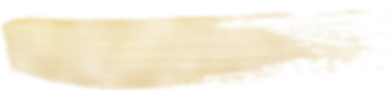 Gold brush 21.png