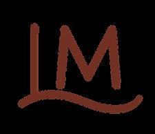 LMP MONOGRAM RUST.png