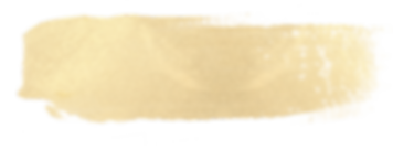 Gold brush 16.png