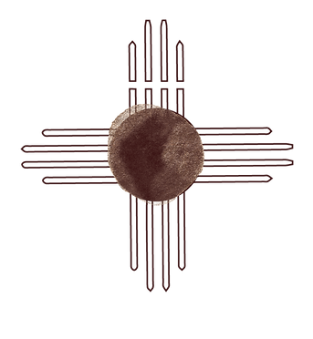 ZIA-1.png
