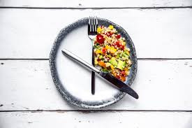 The Benefits to Intermittent Fasting