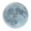 Moon-PNG-Transparent-Image.png