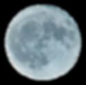 Moon-PNG-Transparent-Image.png