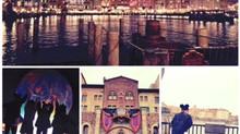 DisneySea♥