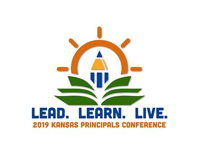 KPC Logo White Background.png