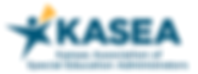 KASEA-1710-RGB-smaller.png