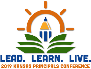 KPC Logo 3.png
