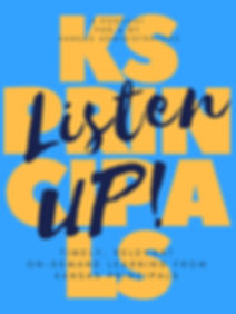 LIsten Up Logo.jpg