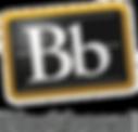 Blackboard Logo.png