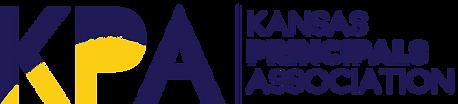 KPA_Logo_Final.png