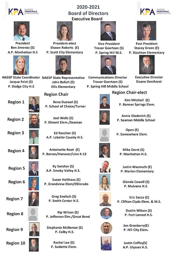 KPA Board of Directors.png