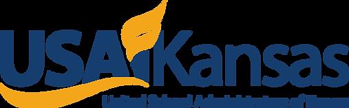 USAKS Logo_Color Transparent Background.