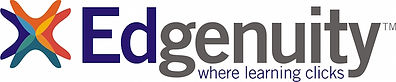 Edgenuity_logo (1) copy.jpg