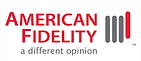 American Fidelity Logo.png