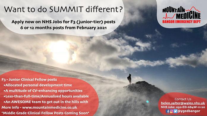 Summit Different Fy3 flyer.001.jpeg