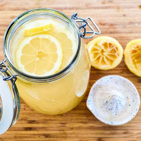 citronnade.jpg
