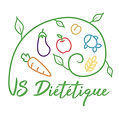 LogoVSDiet_v1_Simple.jpg