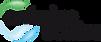 Logo_Caluire-et-Cuire.png